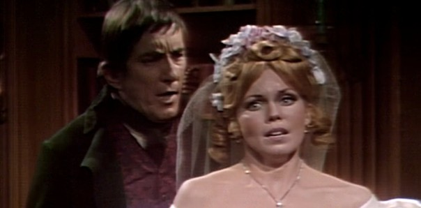 396 dark shadows wedding barnabas angelique header