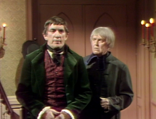 397 dark shadows explanation barnabas rev