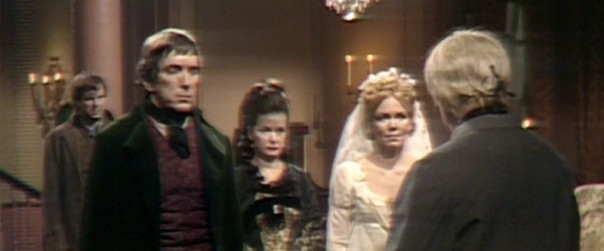397 dark shadows wedding barnabas angelique header