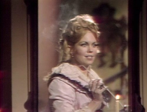 399 dark shadows answer angelique