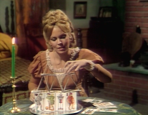 400 dark shadows anxiety angelique