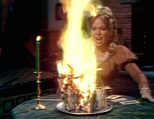 400 dark shadows lighter fluid angelique