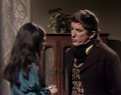400 dark shadows threshold vicki barnabas
