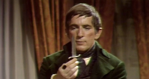 402 dark shadows dagger barnabas header