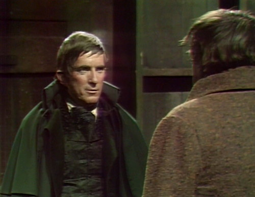402 dark shadows grin barnabas