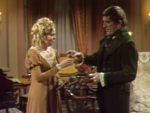402 dark shadows possible angelique barnabas