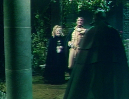 403 dark shadows ruined millicent nathan