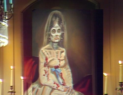 405 dark shadows dead josette portrait