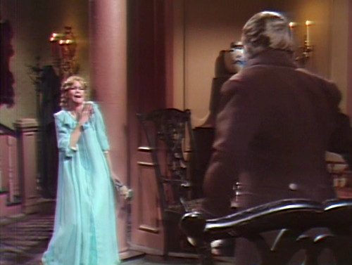 405 dark shadows what have you done angelique barnabas