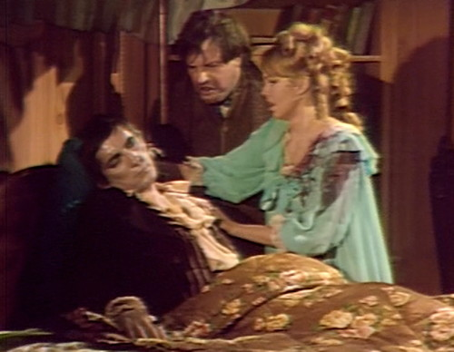 406 dark shadows curse barnabas angelique