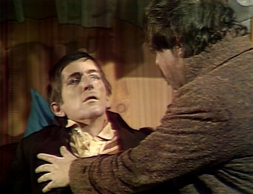 406 dark shadows recognize barnabas ben