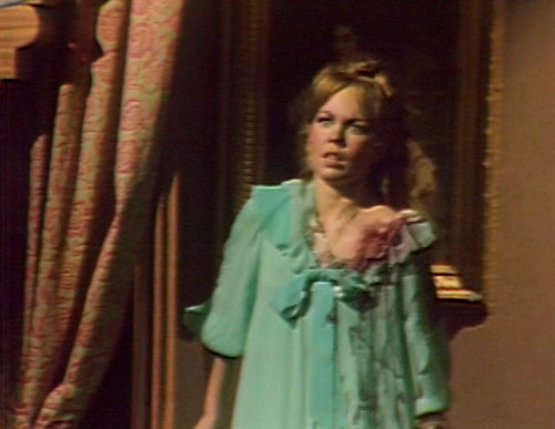 406 dark shadows shoulder angelique