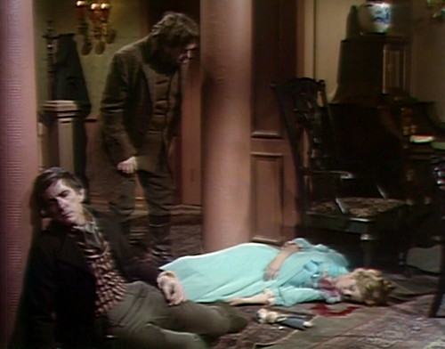 406 dark shadows staff meeting