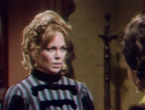407 dark shadows angelique struggle