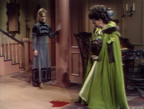 407 dark shadows blood angelique naomi