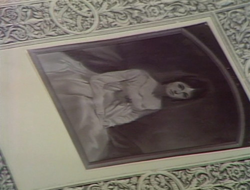 408 dark shadows book portrait