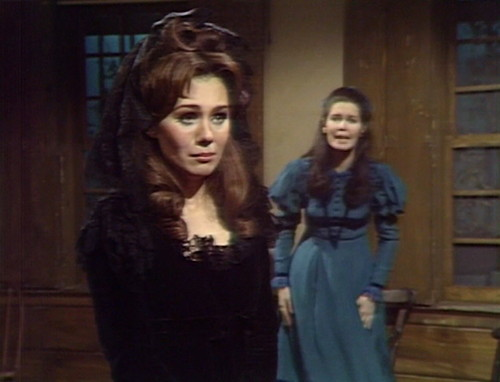 408 dark shadows yelling josette vicki