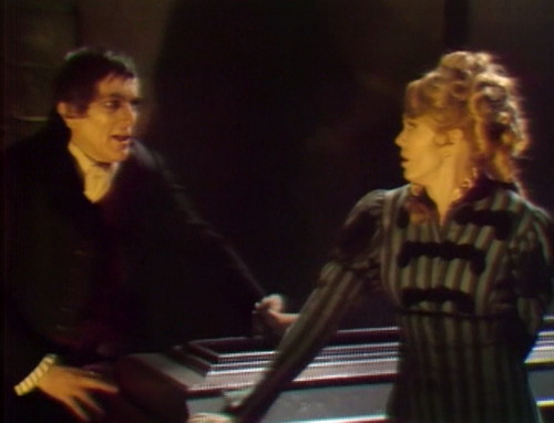 411 dark shadows barnabas angelique