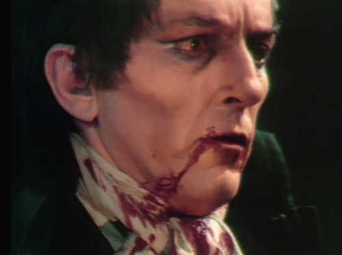 411 dark shadows bloody barnabas
