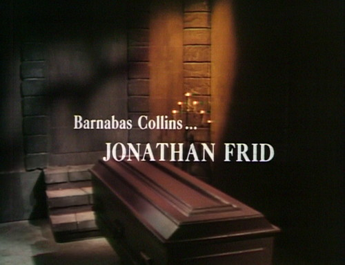 411 dark shadows credits barnabas