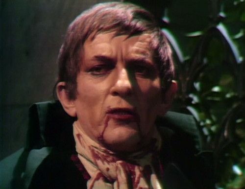 411 dark shadows murder barnabas