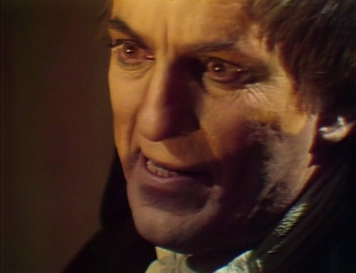 411 dark shadows other part barnabas