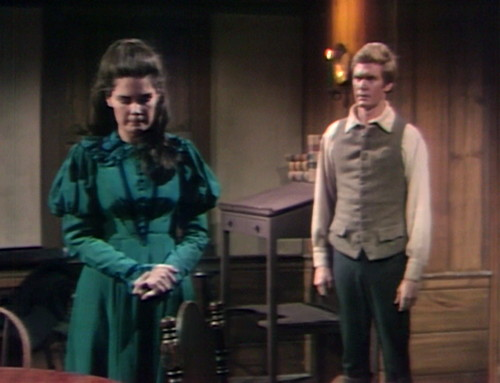 412 dark shadows arms vicki peter