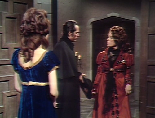 412 dark shadows clothes josette natalie