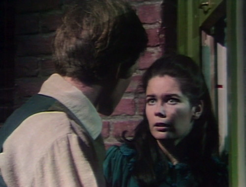 412 dark shadows decision peter vicki