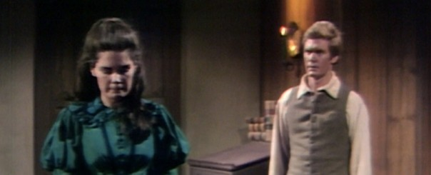 412 dark shadows header vicki peter