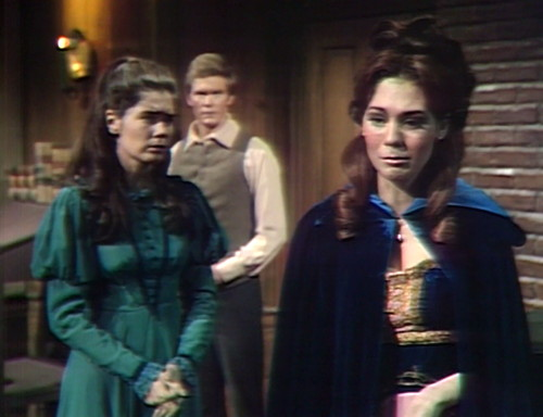 412 dark shadows pissed vicki josette
