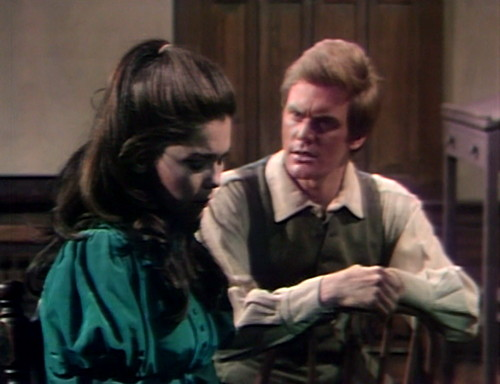 412 dark shadows scowling vicki peter