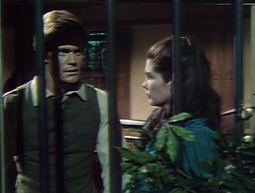 412 dark shadows scowls peter vicki