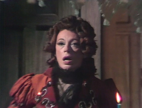 412 dark shadows scream natalie