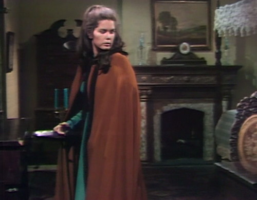 412 dark shadows search vicki