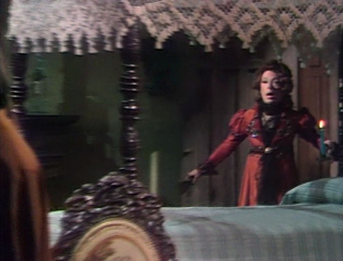 412 dark shadows shock natalie