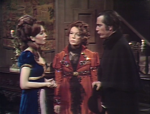 412 dark shadows talking josette trask