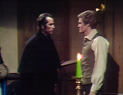 412 dark shadows trask peter