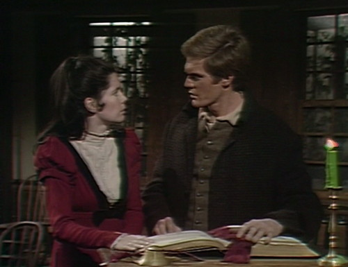 413 dark shadows birthday vicki peter