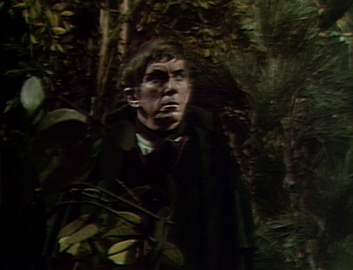 413 dark shadows decision barnabas