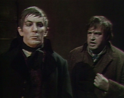 413 dark shadows intervention barnabas ben