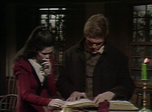 413 dark shadows occasion vicki peter