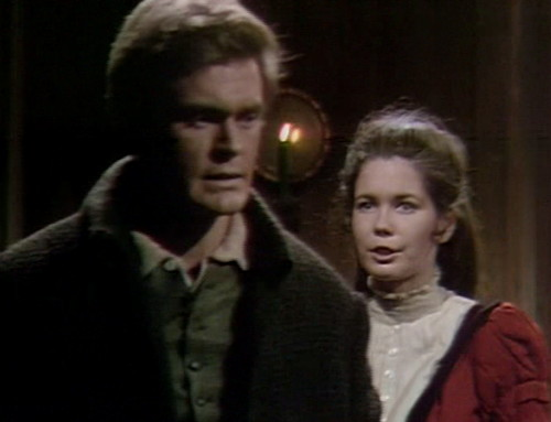 413 dark shadows scowly peter vicki