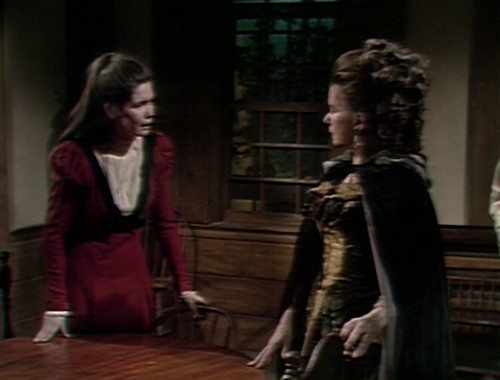 413 dark shadows yelling vicki naomi