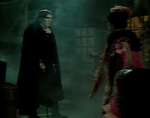 414 dark shadows back barnabas ruby