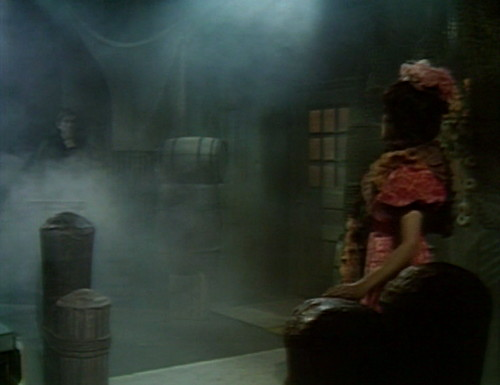 414 dark shadows fog barnabas ruby