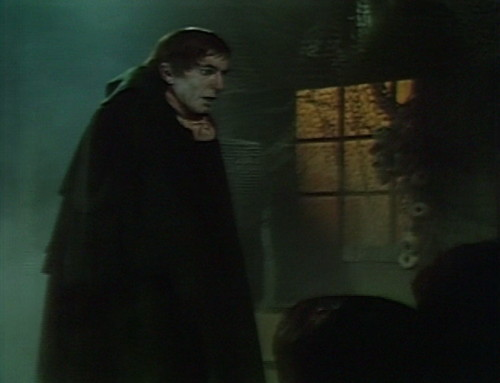 414 dark shadows watch barnabas