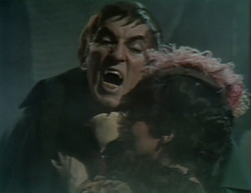 414 dark shadows wind-up barnabas ruby