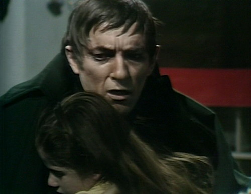 415 dark shadows barnabas sarah