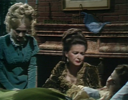 415 dark shadows dying sarah naomi